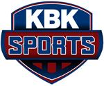 KBK Sports Logo